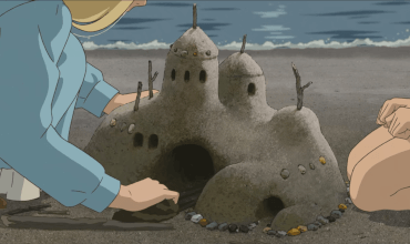 Ein Sandkasten für Autoren